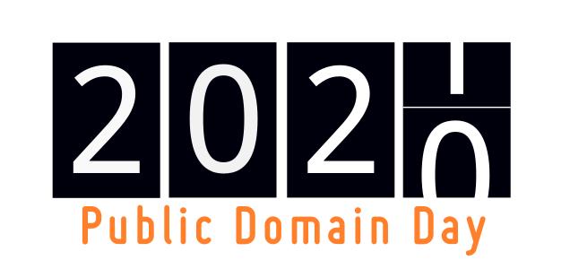 Tago de Publika Havaĵo 2021